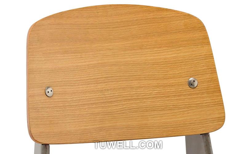 Tuwell-Tw8062 Steel Chair | Buy Steel Chairs Online | Steel Chair-6