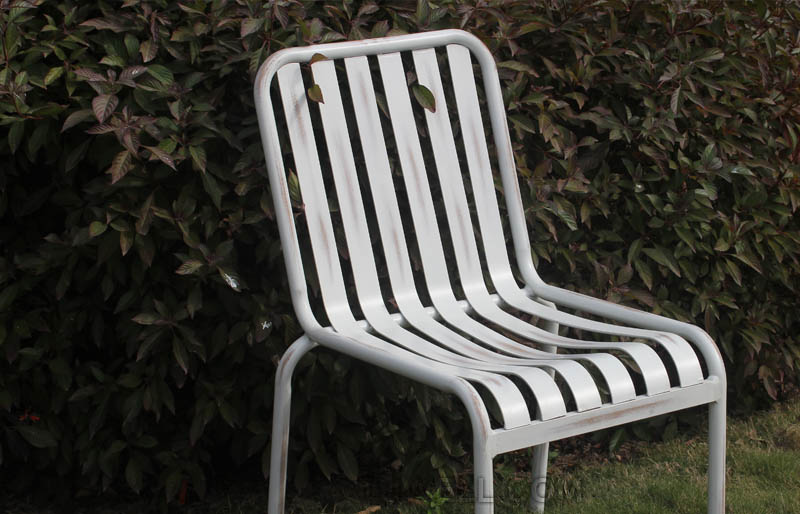 Tuwell-Find Tw8104 Aluminum Chair | Aluminum Outdoor Chairs-9