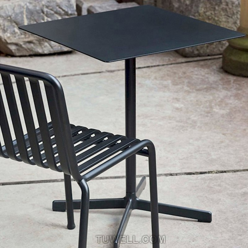 Tuwell-Find Tw8104 Aluminum Chair | Aluminum Outdoor Chairs-14