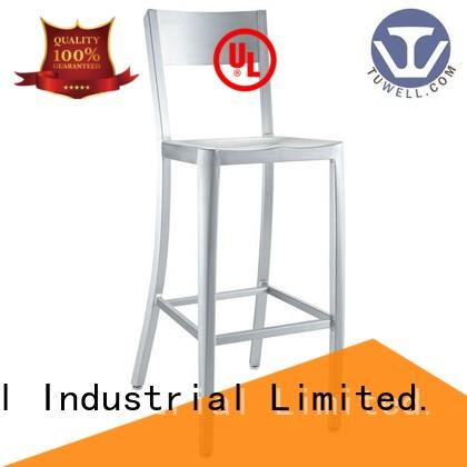 high quality navy blue dining chairs wholesale for dining room
