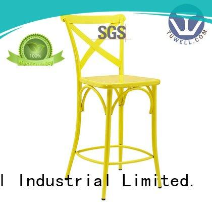 chair back Tuwell cross back chairs wholesale