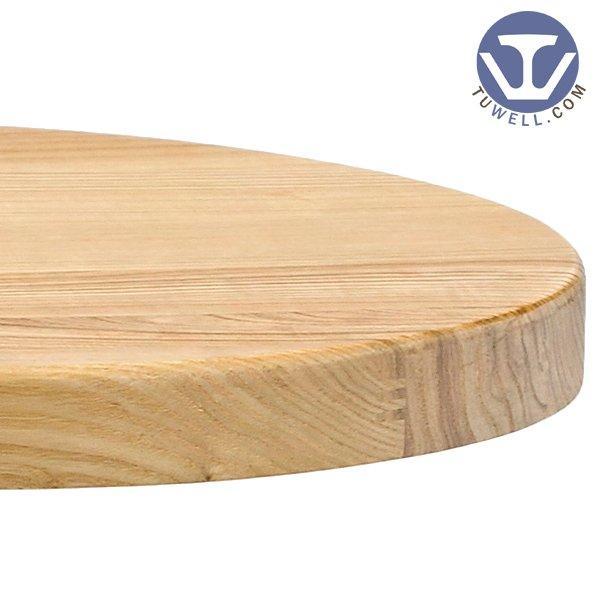 TW6102 Steel stool for dining restaurant stool