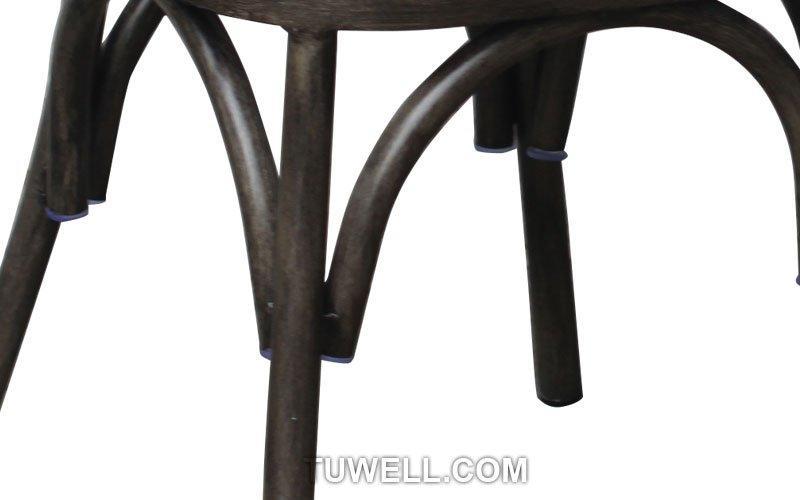 cross back chairs wholesale chair metal cross back chairs back company