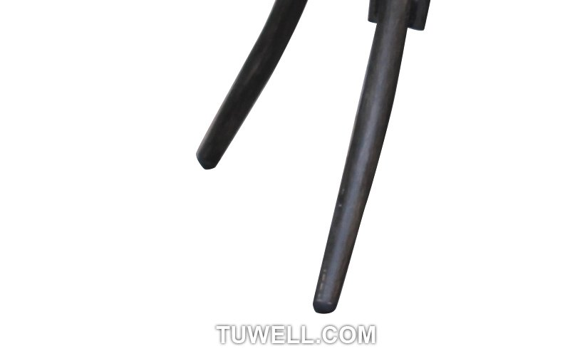 Tuwell-Professional Tw7026 Steel Bar Table Supplier-8
