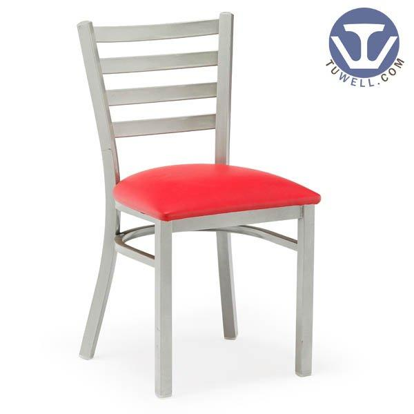 TW8050 Aluminum chair for dining