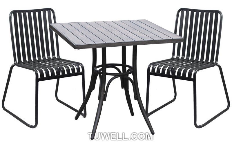 Tuwell-Find Tw8105 Aluminum Chair-4