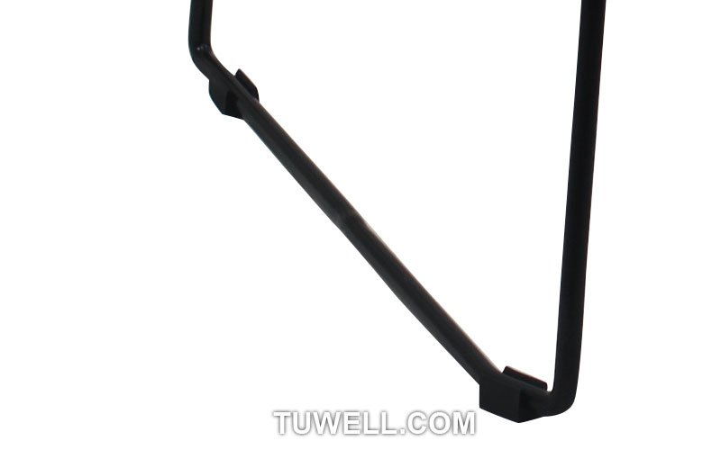 Tuwell-Professional Metal Wire Tw8617 Steel Wire Chair Manufacture-9