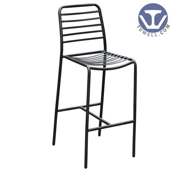 TW9003-L Steel wire bar chair, lucy chair, dining chair, Bertoia chair, restaurant chair