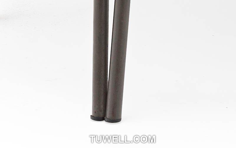 Tuwell-Tw8041 Steel Bar Stool | Steel Chair-9