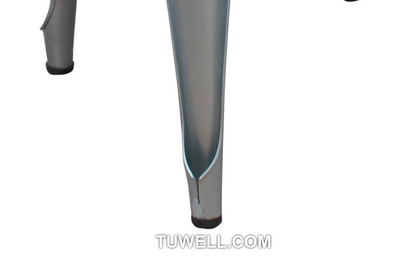 Tuwell-Find Tw8009 Steel Chair Steel Chair Price From Tuwell Industrial Limited-8
