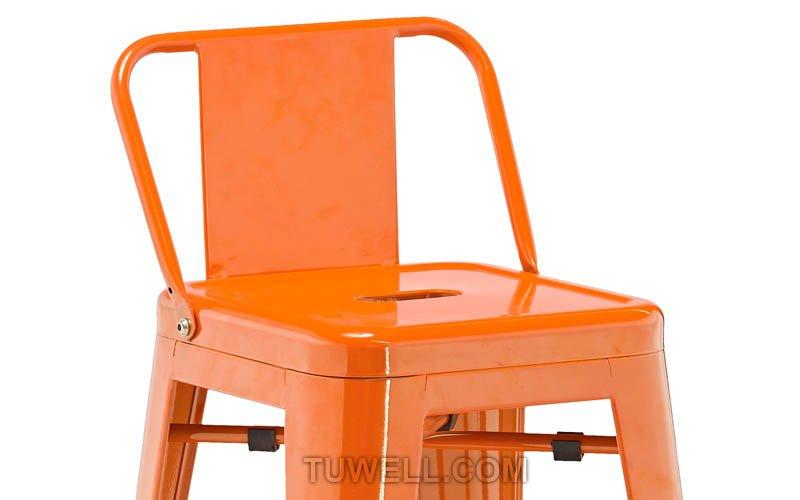 tolix chairs for sale Mounting outdoor tolix chairs tolix company