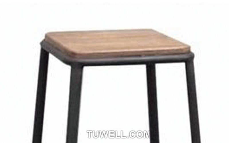 Tuwell-Find Tw6110 Steel Stool On Tuwell Industrial Limited-4