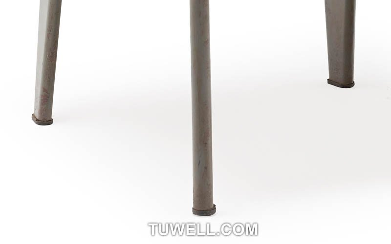Tuwell-Tw8062 Steel Chair | Buy Steel Chairs Online | Steel Chair-8