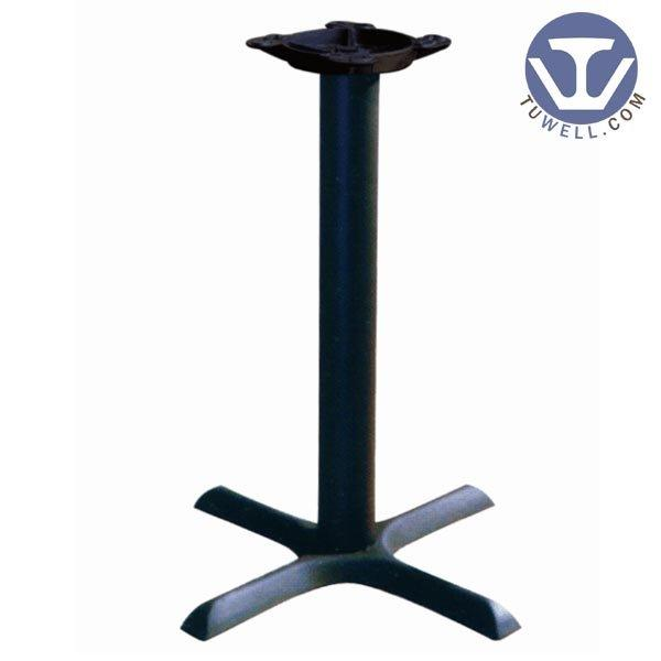 TWB056 Cast iron Table base
