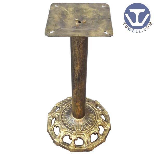 TWB036 Cast iron Table base