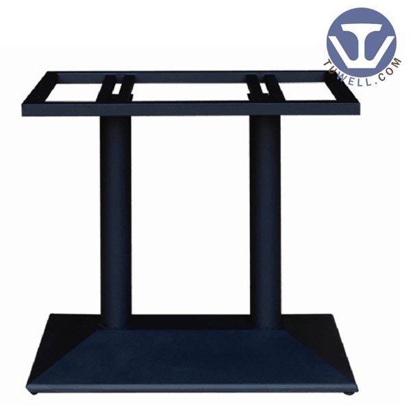 TWB051 Cast iron Table base