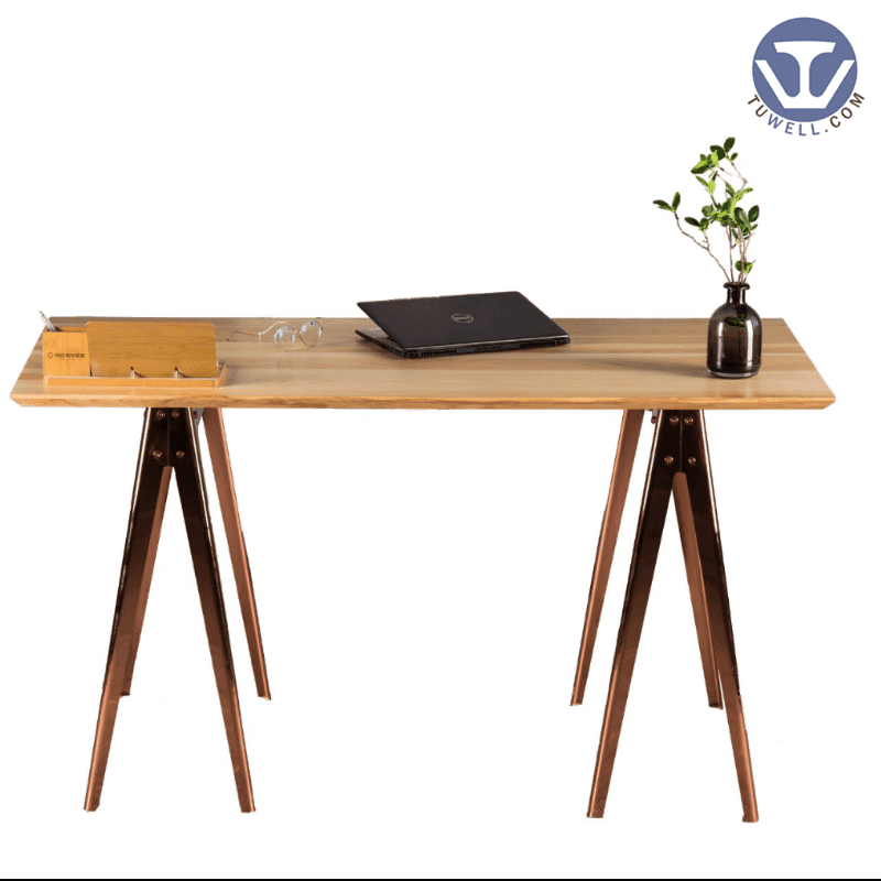 TW7036 Wood dining table cafe table
