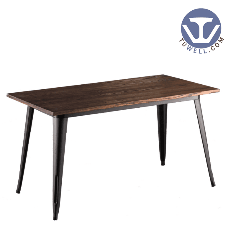 TW7039 Wood dining table