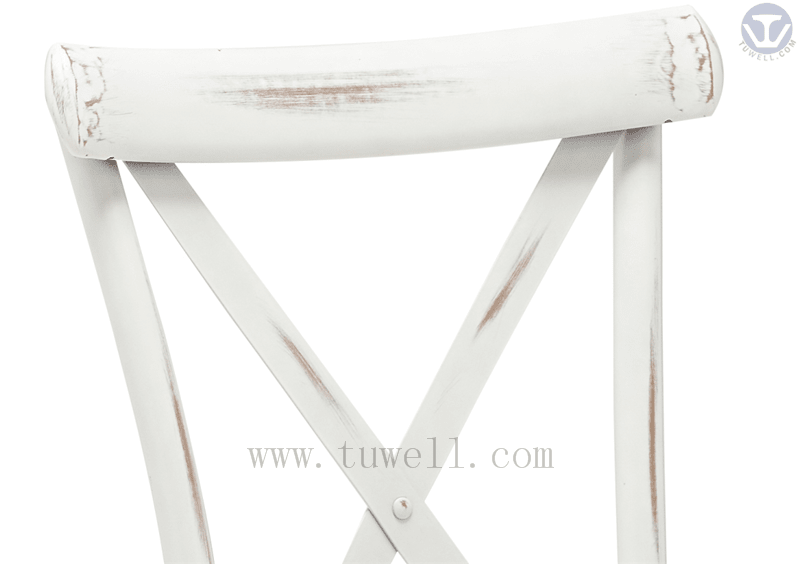 Tuwell-Find Tw8080 Aluminum Cross Back Chair-12