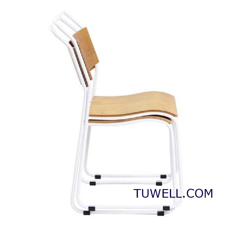 Tuwell-Tw6106 Steel Chair | Steel Chair-10