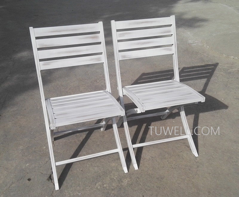 Tuwell-Find Aluminum Patio Bar Table Bar Height Chairs From Tuwell-4