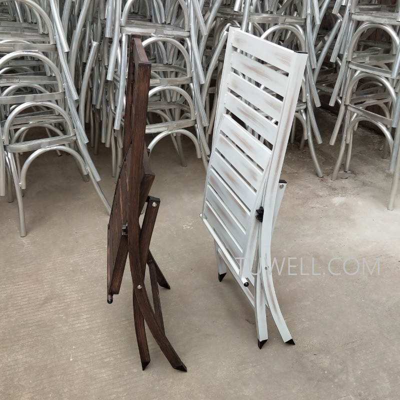 Tuwell-Find Aluminum Patio Bar Table Bar Height Chairs From Tuwell-5