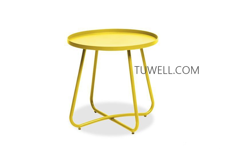 Tuwell-Find Bar Height Table And Chairs Folding Bar Table From Tuwell-6