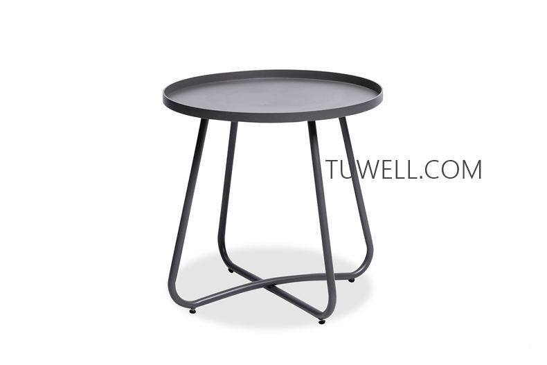 Tuwell-Find Bar Height Table And Chairs Folding Bar Table From Tuwell-7