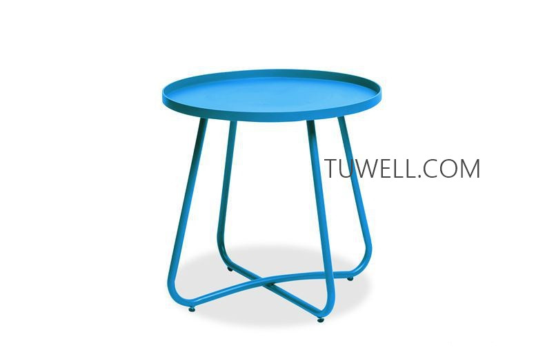 Tuwell-Find Bar Height Table And Chairs Folding Bar Table From Tuwell-8