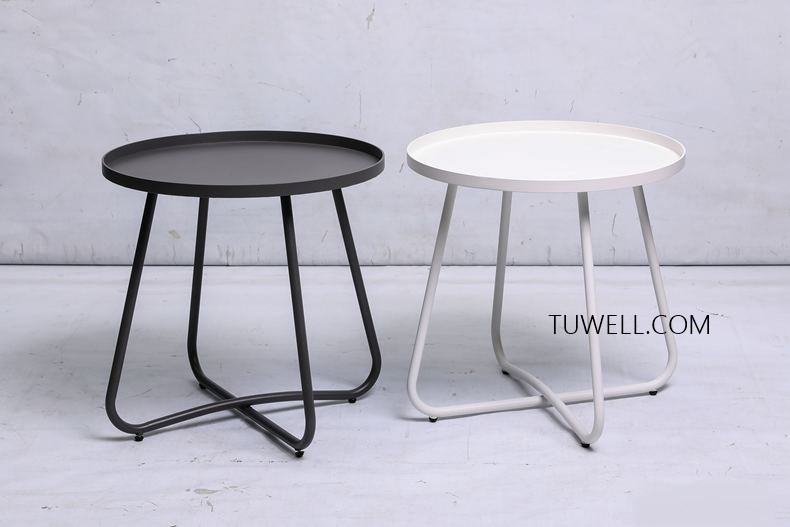 Tuwell-Find Bar Height Table And Chairs Folding Bar Table From Tuwell-9