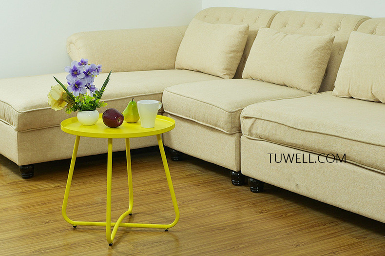 Tuwell-Find Bar Height Table And Chairs Folding Bar Table From Tuwell-18