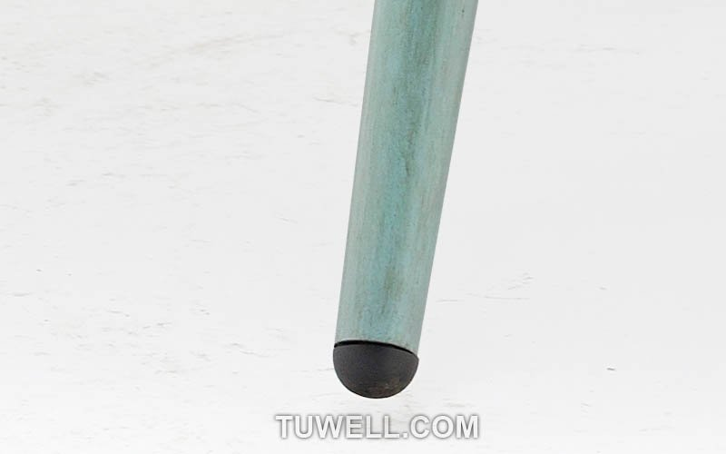 Tuwell-Professional Tw7024 Steel Bar Table Supplier-8