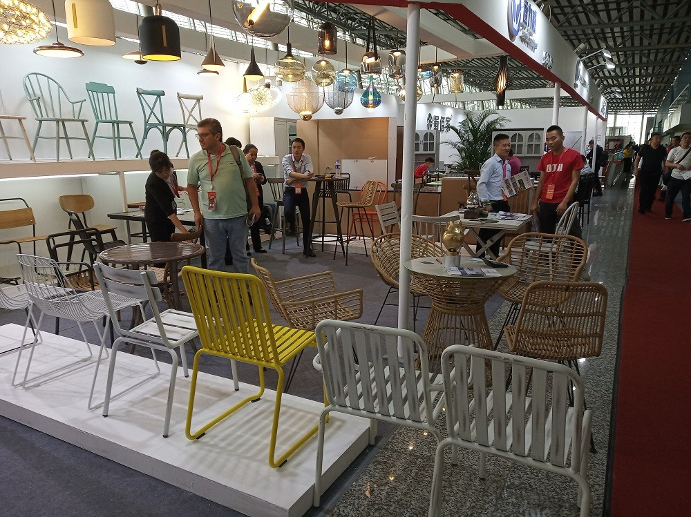 Tuwell-Industrial Style Furniture-20193 Ciff In Guangzhou-5