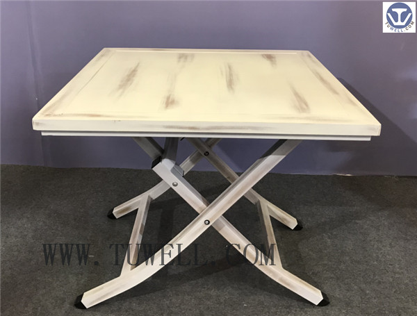 Tuwell-Tw8738 Aluminum Table Tuwell Industrial Limited-4