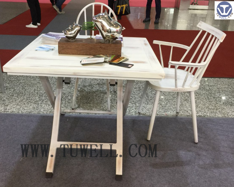 Tuwell-Tw8738 Aluminum Table Tuwell Industrial Limited-6