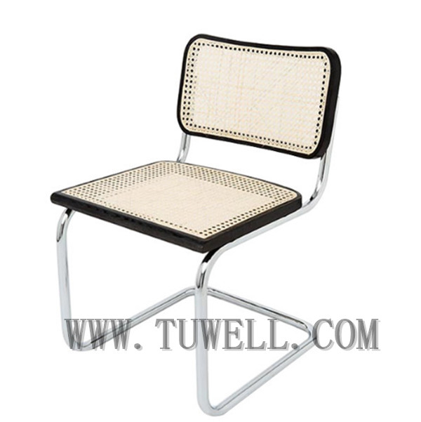 Tuwell-Oem Rattan Chair Manufacturer, Rattan Chair Wholesale | Tuwell-4