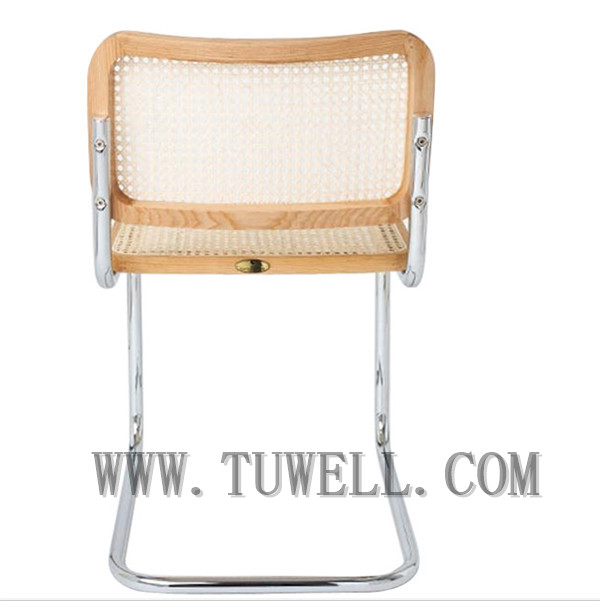 Tuwell-Oem Rattan Chair Manufacturer, Rattan Chair Wholesale | Tuwell-7