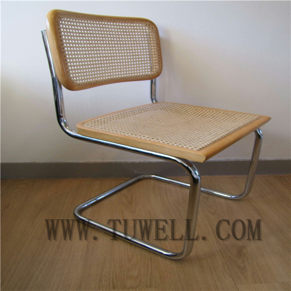 Tuwell-Oem Rattan Chair Manufacturer, Rattan Chair Wholesale | Tuwell-12