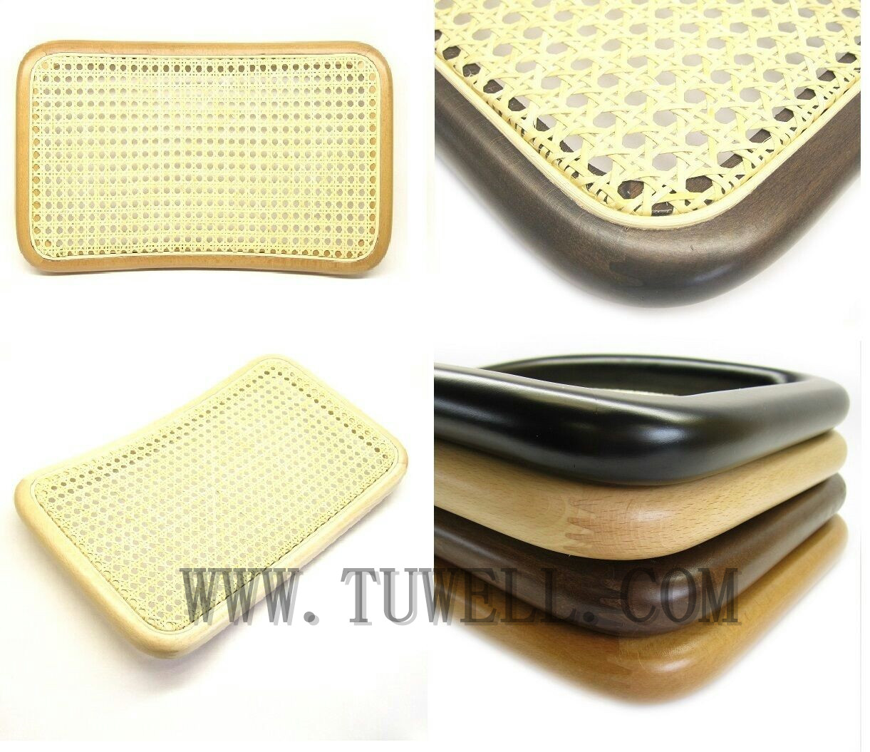 Tuwell-Oem Rattan Chair Manufacturer, Rattan Chair Wholesale | Tuwell-10