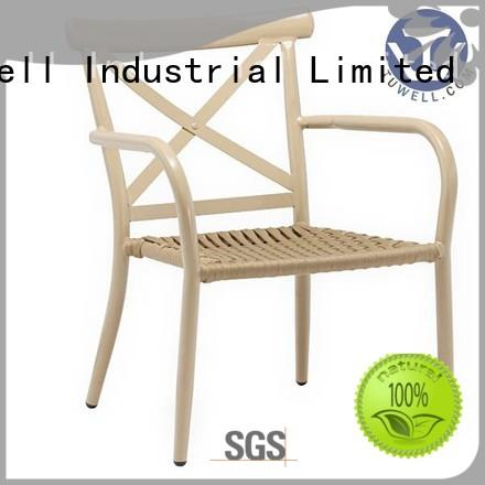Tuwell Brand Mounting Rope Suitable windsor Rope chair