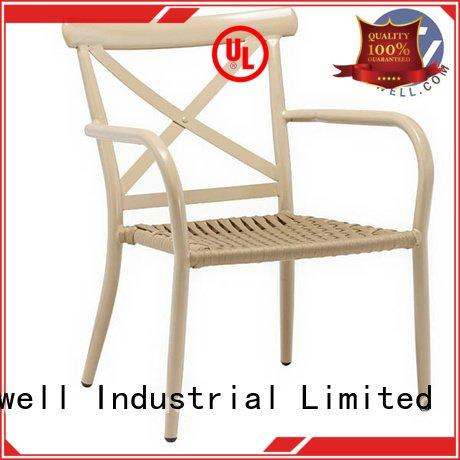 Tuwell Brand Suitable chair windsor Rope chair factory ODM