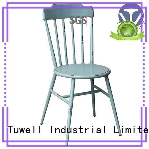 windsor chairs for sale Outdoor black windsor chairs Mounting company