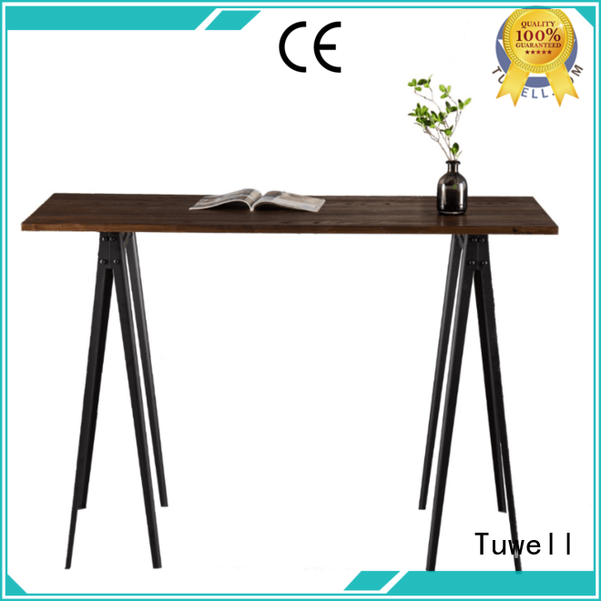 stainless steel bar design bar bar height dining table table company