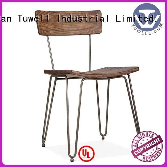 aluminum bar stools chair steel steel steel