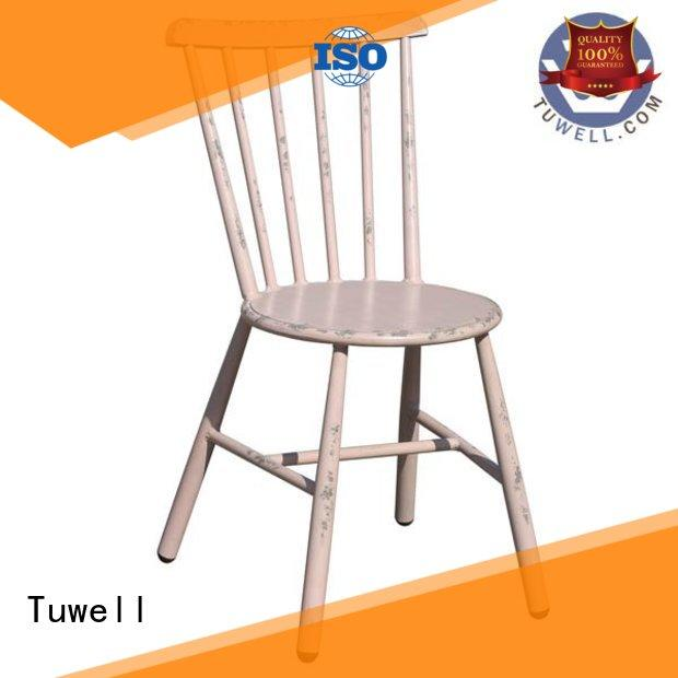 Tuwell Brand ODE Self-Sabilizing chair custom windsor chairs for sale