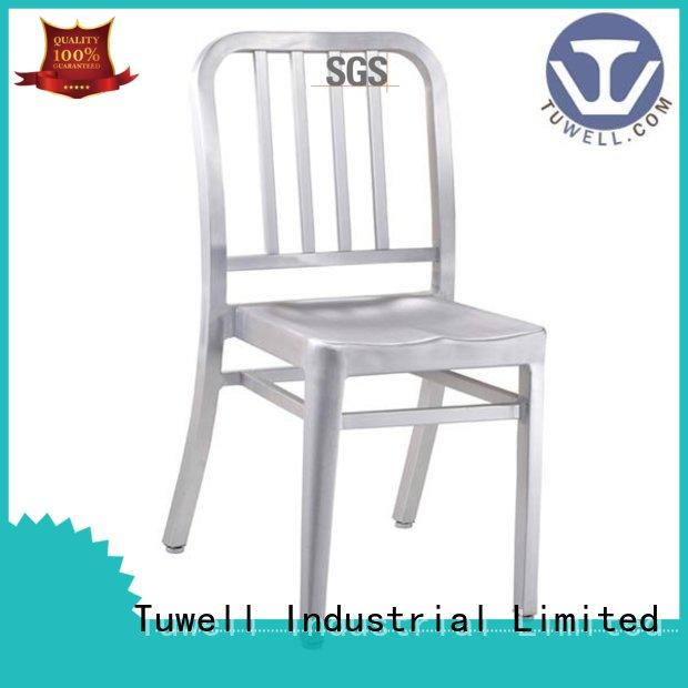 industrial style navy outdoor chairs series for living room