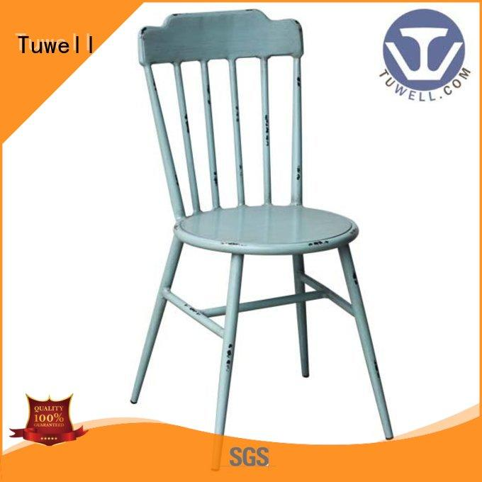 Tuwell durable cheap windsor chairs durable for hotel
