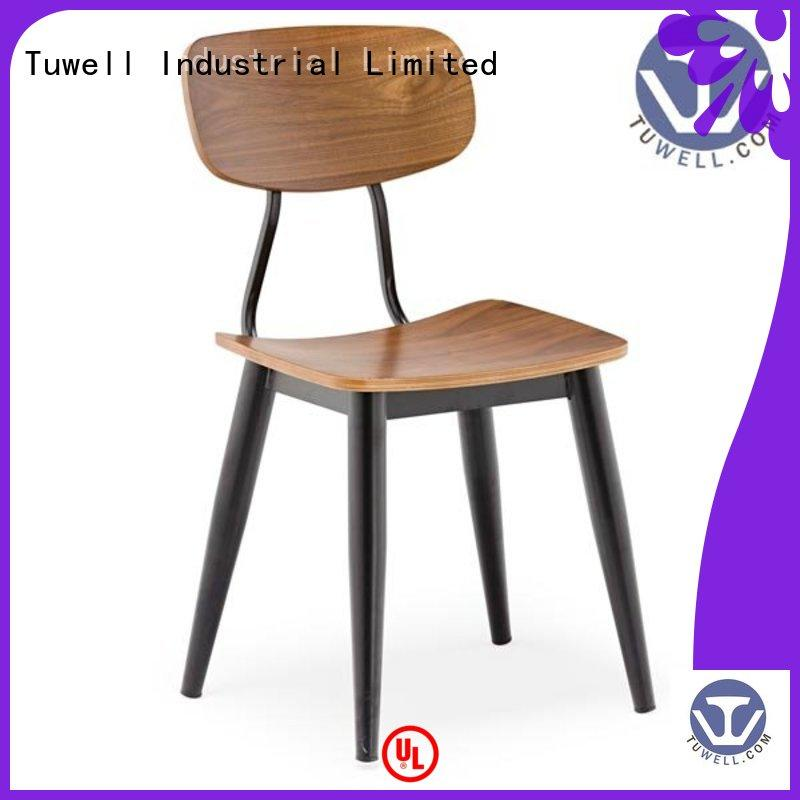 ODE ODM design Bentwood chair Tuwell