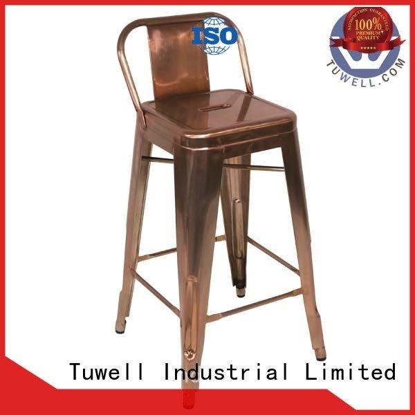 tolix chairs for sale design outdoor tolix chairs ODE