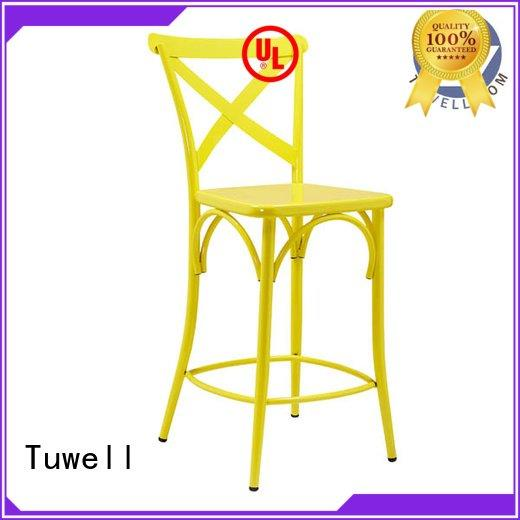 cross back chairs wholesale design ODE cross back chairs Tuwell Warranty